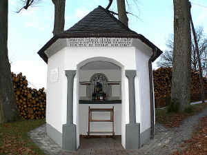 Hexenkapelle Bad Fredeburg.jpg (168079 Byte)