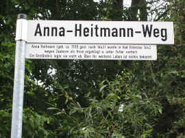 Bad Oldesloe Anna-Heitmann-Weg.jpg (172917 Byte)