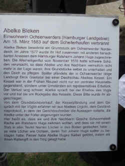 Abelke Bleken Hamburg Text.jpg (89684 Byte)