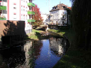 Herford Radewiger Bruecke am Hexenkolk.jpg (103056 Byte)